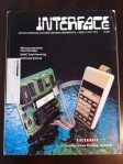 Interface Age Volume 1 Issue 11 October 1976