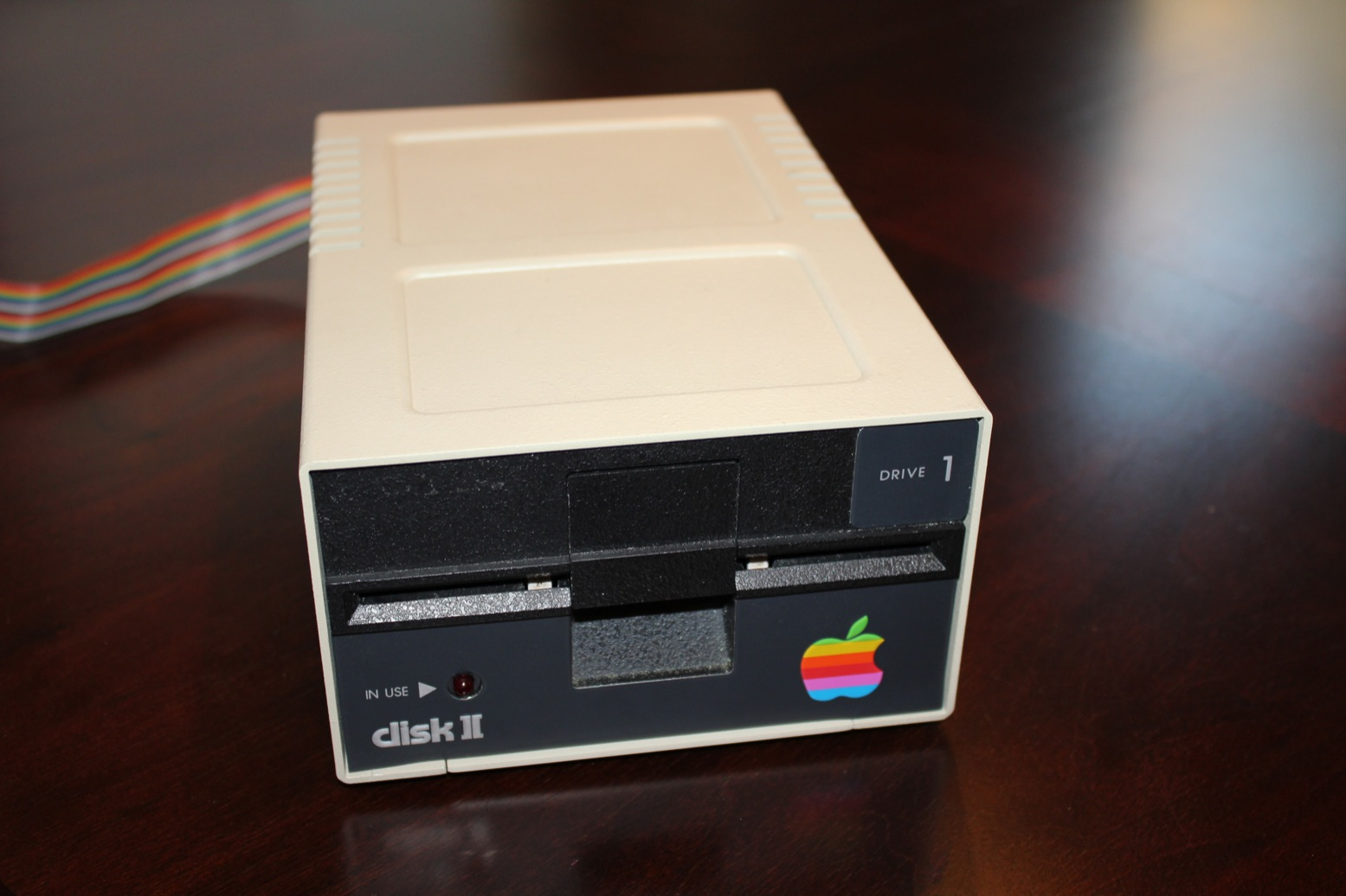 How to covert some old Apple II (ala '86) to PC files?
